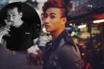 Adam Lâm 'Nhân tố bí ẩn' công khai người yêu đồng giới