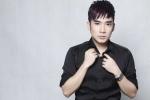 Quang Hà chinh phục khán giả bằng nhạc trẻ