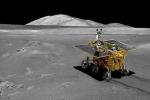 Clip: Trung Quốc đưa chị Hằng và Thỏ ngọc lên Mặt trăng