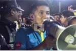 Trọng tài Thái Lan sợ bị đánh tới chết, run run tố lãnh đạo ép bán độ