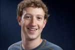 Mark Zuckerbergt là tỷ phú hào phóng nhất nước Mỹ
