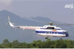Video: Chuyến bay huấn luyện trở lại đầu tiên sau vụ Mi-171