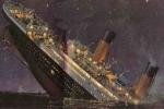 Những thảm kịch đắm tàu bí ẩn nhất thế giới