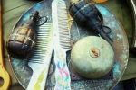 Mê mẩn những món đồ lạ, dị ở phiên chợ kỳ lạ nhất Hà Nội