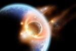 8 hành tinh ảo ám ảnh giới khoa học