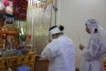 Người dân bị đánh chết gần chốt CSGT: Hung thủ ra đầu thú