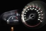 Cục Quản lý cạnh tranh thông báo lỗi xe Mazda 3