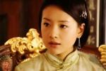 Đổng Khiết: Ngọc nữ làng giải trí hay kẻ thứ 3 bị ghét cay ghét đắng?