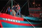 Ngư dân bị bắn chết ở Trường Sa: Lời kể người thuyền trưởng may mắn sống sót
