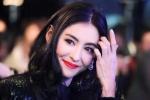 Trương Bá Chi ngày càng đẹp sau cú sốc hôn nhân