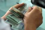 Hà Nội yêu cầu quan chức kê khai tài sản và thu nhập