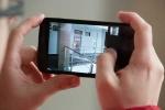 Bí quyết tiết kiệm pin cho điện thoại Android