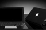 Macbook Air sẽ có phiên bản màu đen, giá từ 899 USD