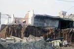 HN: Xây dựng kế hoạch khai quật khảo cổ tuyến đê Bưởi