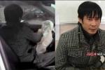 Video: Công an khẳng định tài xế lái Camry gây tai nạn là nam