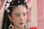 'Đát Kỷ' đẹp nhất màn ảnh Hoa ngữ bị bắt vì ma túy