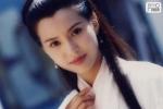 Cuộc sống hiện nay của Lý Nhược Đồng, Lâm Thanh Hà