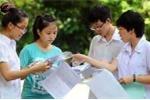 200.000 liều vắc-xin 5 trong 1 sắp về Việt Nam