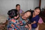 Tai nạn thảm khốc ở Thanh Hoá: Đau đớn đại tang trong ngày cưới