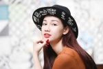 MC Quỳnh Chi: Tôi nợ mẹ Diệu Hiền một lời xin lỗi