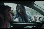 Video: Vừa lái xe vừa nhắn tin gây tai nạn thảm khốc