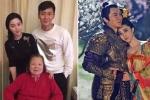 Truyền thông Mỹ xếp 'Phạm Băng Băng đẹp nhất Hoa ngữ'