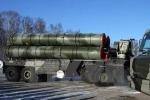 Chuyên gia quốc phòng Nga: Tên lửa Mỹ không có cửa so với S-400