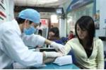 Tuần xét nghiệm miễn phí tại Bệnh viện Đa khoa MEDLATEC