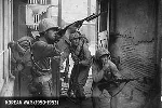 Tù binh Hàn hồi hương sau 59 năm bị Triều Tiên bắt