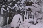 Điều ít biết về mặt trận biên giới Vị Xuyên 1984-1989