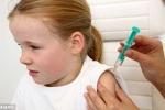 Vắc-xin ngừa viêm màng não B sắp xuất hiện