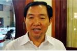 Dương Chí Dũng ngồi tù vẫn nhận lương: Bộ GTVT 'lờ' Nghị định 34?