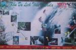 Thông tin mới nhất vụ 3 khách nước ngoài tử vong tại thác Datanla