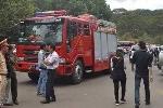 Báo Anh đưa tin về 3 du khách tử nạn tại Lâm Đồng