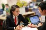 Maritime Bank áp dụng biểu phí siêu ưu đãi dành cho doanh nghiệp