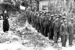 Lính Trung Quốc thảm sát ở Cao Bằng: Ký ức kinh hoàng của những người sống sót