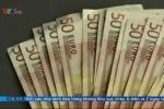Đức thí điểm phát lương cơ bản 1.000 Euro/tháng cho toàn dân