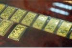 Độc quyền vàng liệu có nhập nhằng như điện, xăng?