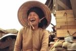 Những bức ảnh chiến tranh Việt Nam làm thay đổi cuộc sống cựu chiến binh Mỹ