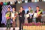 Liên hoan Phát thanh toàn quốc lần XII: 267 tác phẩm dự thi