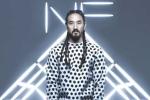 Top 10 DJ thế giới Steve Aoki đến Hà Nội trong đêm nhạc hoành tráng
