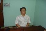 Triệt phá âm mưu gây bạo loạn của tổ chức Việt Tân
