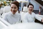 Đại gia Đức An: 'Hy vọng Ngọc Thúy ngừng nói về vợ tôi'