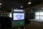 Vì sao mọi người Hàn đều sử dụng điện thoại Samsung?
