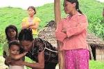 Quảng Nam: Bộ tộc có hủ tục mua thêm vợ