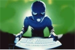 Hacker Trung Quốc tấn công hàng trăm website Việt Nam