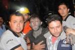 Nổ mỏ than Thổ Nhĩ Kỳ, 157 người chết