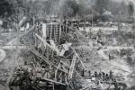 Chiến tranh biên giới 1979: Người tiêu diệt 50 lính Trung Quốc