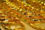 Sếp Việt lì xì 300 chỉ vàng, nhẫn hột xoàn cho công nhân