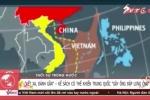 Nhìn lại chiến tranh biên giới 1979 và kế sách 'kết xa, đánh gần' của Trung Quốc